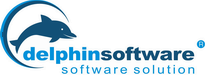 Delphin Software